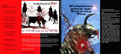 190200-Palabras_para_un_toro_sin_voz_WEB-big[1].jpg